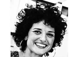 CATERINA Sartini