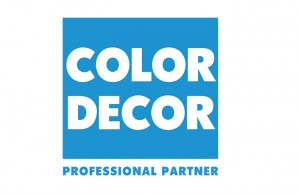 color-decor