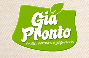 giapronto_featured