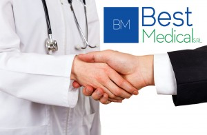 bestmedical_featured